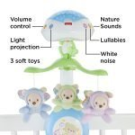 Fisher-Price-mobile-baby-cot_2