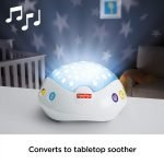 Fisher-Price-mobile-baby-cot_3
