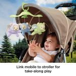 Fisher-Price-mobile-baby-cot_5