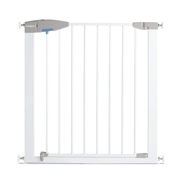 Lindam baby security gate 76-82 cm