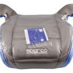 SPARCO booster seat_4