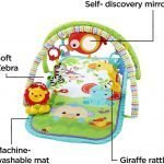 baby-gym-fisher-price-2