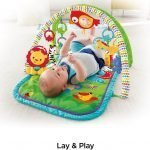 baby-gym-fisher-price-3