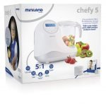 miniland-5-in-1-cooking-robot_6