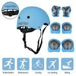 scooter-protection-set_1