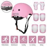 scooter-protection-set_11