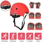 scooter-protection-set_13