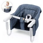 table-clip-on-baby-chair_1