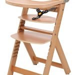 wooden-baby-high-chair_1